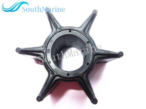 Boat Engine Impeller 688-44352-03 18-3070 for Yamaha 2-stroke Outboard Motor