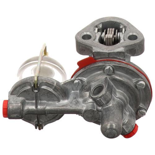 Kraftstoffpumpe//Kraftstoffförderpumpe passend für David Brown 770//780//880//990