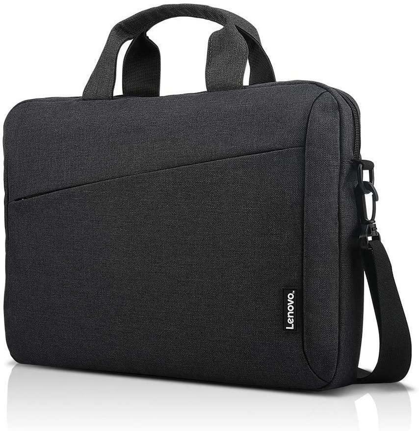 Laptop Bag 15.6 Inch Messenger Carry Case Shoulder Strap Briefcase Computer Bags