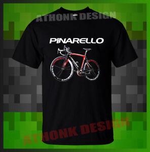 Pinarello-DOGMA-F8-T-SHIRT-Pinarello-DOGMA-F8-Bike-T-SHIRT