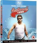 Eastbound and Down Season 3 5051892113731 Blu Ray H