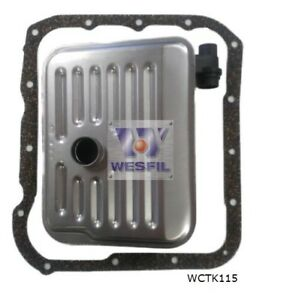 WESFIL-Transmission-Filter-FOR-Hyundai-SANTA-FE-2004-2009-F5A51-WCTK115