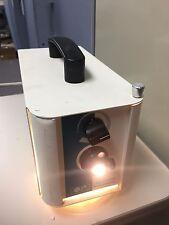 Dentalite Fiber Optic Dental Light Source