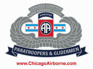 Window-Decal-Chicago-Chapter-82nd-Airborne-Division-Association