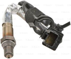 Bosch Lambda Oxygen O2 Sensor 0258007239 LS7239 - GENUINE - 5 YEAR WARRANTY