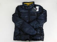 NEW WOMEN'S POLO RALPH LAUREN WINTER JACKET SIZE US L  7181618