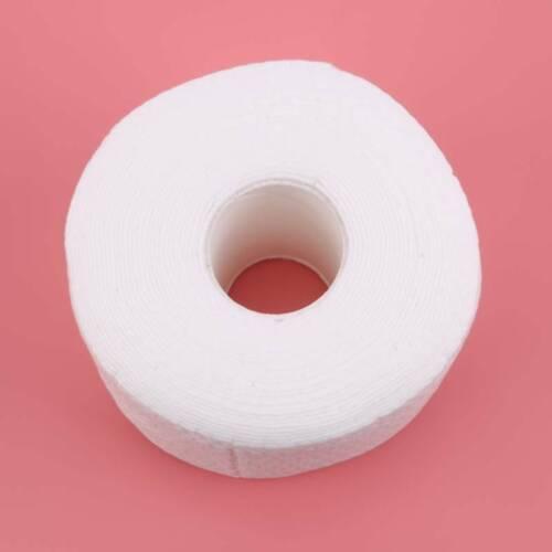 Facial Cleansing Roll Disposable Face Towel Makeup Wipes Soft Makeup Towel LP