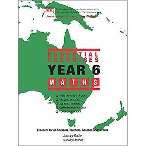 Essential-Exercises-Year-6-Maths-New-Australian-Curriculum