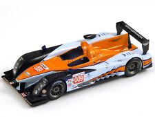"OFFER Spark Model 1:43 S2537 Aston Martin AMR-One #009 ""Gulf"" Le Mans 2011 NEW"