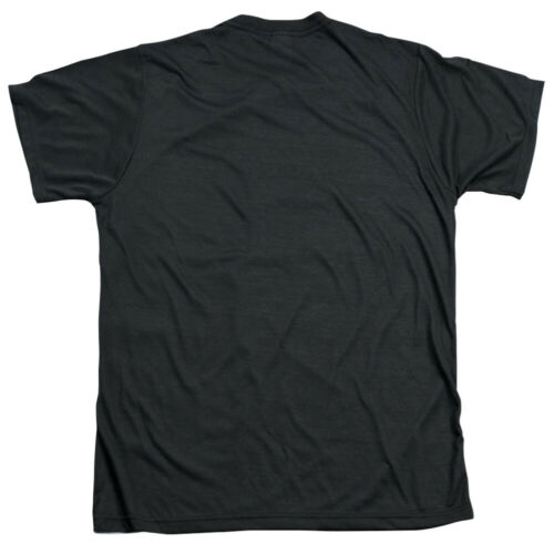 "Anne Stokes /""Oak king/"" Sublimation T-Shirt"