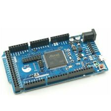 Taijiuino Due Pro R3 -Fully Compatible With Arduino Due And Onboard Ethernet