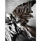 Morgoth - Cursed to Live (2012)