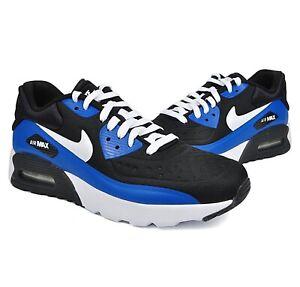 Détails sur Nike Air Max 90 Ultra se (GS) 844599 003 afficher le titre d'origine