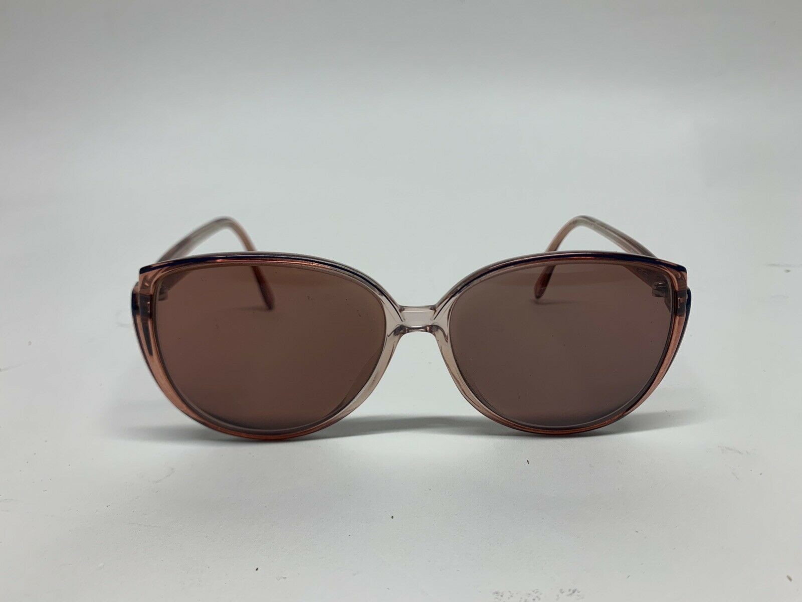 Vintage Austrian Sunglasses By Silhouette From Th… - image 1