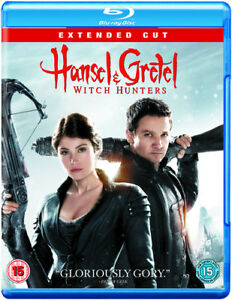 Hansel-and-Gretel-Witch-Hunters-Extended-Cut-Blu-Ray-2013-Will-Ferrell