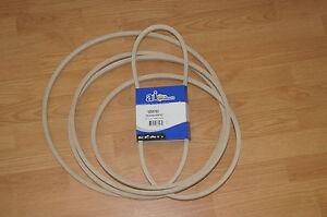 Replacement Toro Mower Belt 105-8783 or 108-4071
