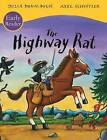 The Highway Rat Early Reader by Julia Donaldson (Paperback, 2015)