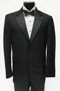 Big Boys () Boys' Suits & Boys' Dress Shirts at Macy's come in a variety of styles and sizes. Shop Big Boys () Boys' Suits & Boys' Dress Shirts at Macy's and .