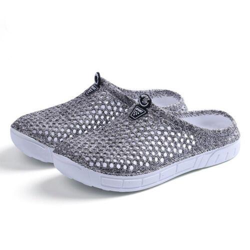 Frauen Sandalen Sommer Clogs Stilvoll Hausschuhe Pool 2019 Schuhe Im Freien