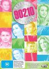 Beverly Hills 90210 : Season 4 (DVD, 2009, 8-Disc Set)