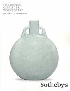 Sotheby-039-s-Catalogue-Fine-Chinese-Ceramics-WOA-2014-HB
