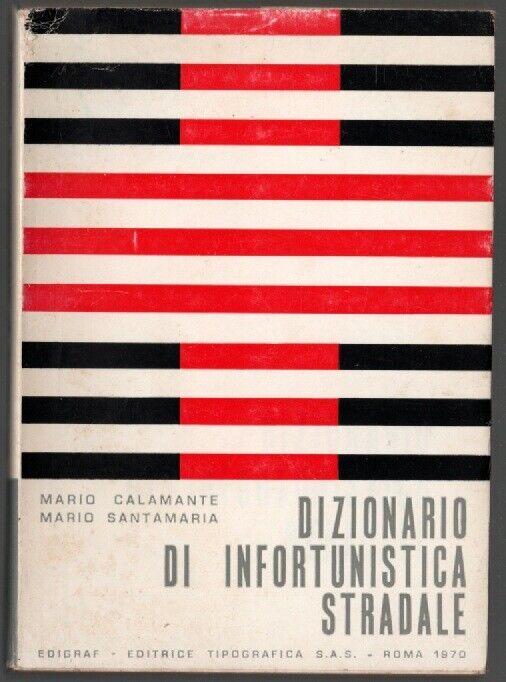 Autori latini 1° vol.