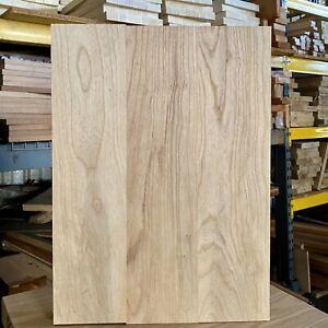 Southern-White-Swamp-Ash-3-pc-Guitar-Body-blank-kiln-dried-19-x-14-x-1-78