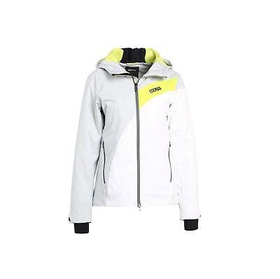 COLMAR 2944 WOMAN Ski Jacket Giacca Sci Softshell Donna 9Rt