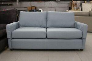 Willow-amp-Hall-Foxham-Designer-Duck-Egg-Fabric-Static-3-Seater-Sofa