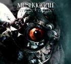 I (Special Edition) von Meshuggah (2014)