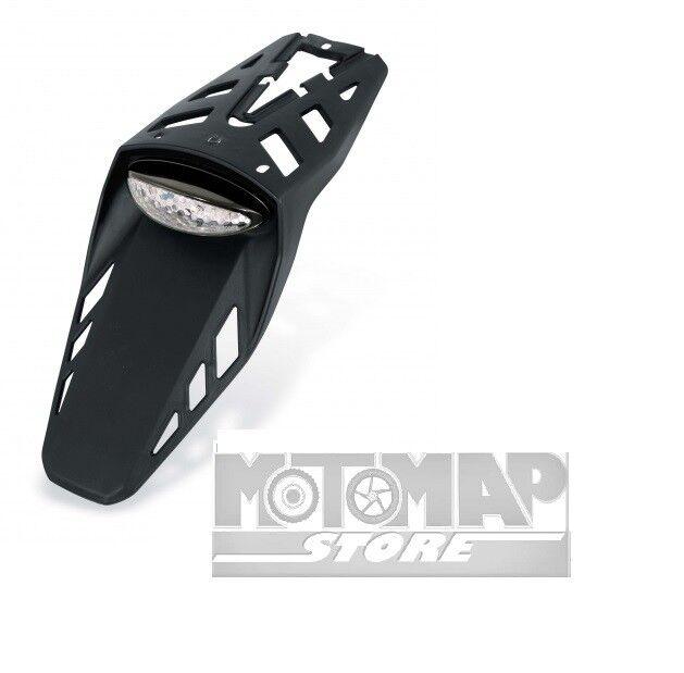 Crystal Clear SWIDO/® Pellicola Protettiva per Garmin Edge 130 Invisibile Proteggi Schermo Transparente Cristallino Effetto Anti-Impronte 2 Pezzi Ultra Resistente ,