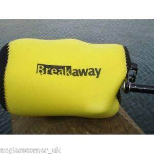 Breakaway-Neoprene-Reel-Cases-Small-Medium-Large-Sea-Fishing-Luggage