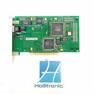 IBM AUTO LANSTREAMER PCI WINDOWS 8 DRIVERS DOWNLOAD