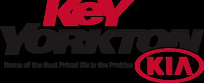 Key Yorkton Kia