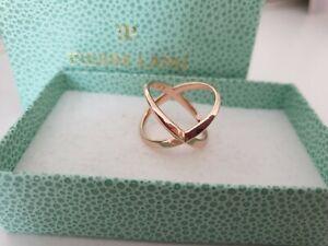 Details zu pierre lang Ring