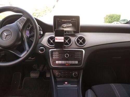 Rsmount Support portable Téléphone Portable Support Mercedes-Benz CLA à partir de 2013 Made in Germany