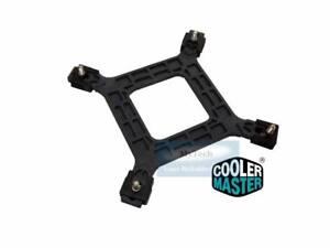 COOLER-MASTER-INTEL-BACK-PLATE-V8-VER-2-GTS-HYPER-D92-HYPER-T4-SEIDON-120M-240M