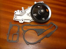 RENAULT 5 GT TURBO NEW WATER PUMP ALSO SUIT NON TURBO OUTER SECTION ONLY