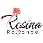 RosinaRomance