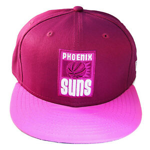another chance 4df7c af36c ... snapback cap black hatsnew era hats for cheapbest selling clearance  65df7 9f89f  new zealand image is loading new era nba phoenix suns 9fifty  strapback ...