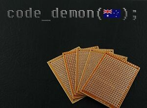 5x7cm-Prototype-PCB-Matrix-Universal-Printed-Circuit-Board-1-6mm-x5