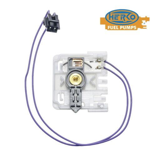 For Silverado /& Sierra 2004-2007 New Fuel Level Sensor Sending Unit