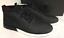 UGG-Australia-Freamon-Hyperweave-Black-Chukka-Boot-Men-039-s-sizes-7-13-NEW thumbnail 1