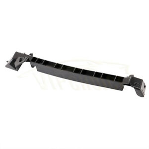 1x-For-08-11-Subaru-57707FG002-Front-Right-Bumper-Retaining-Bracket-Support