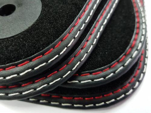 Fußmatten für Opel Vivaro ab Bj.2014 Original Qualität Velours Automatten LUFT
