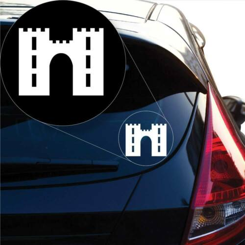 House Frey Game of Thrones Decal Sticker for Car Window Laptop and More # 1029