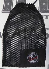 Official Ouano MMA Fight Gloves Bag UFC Pride FC WEC Bellator Rizin StrikeForce