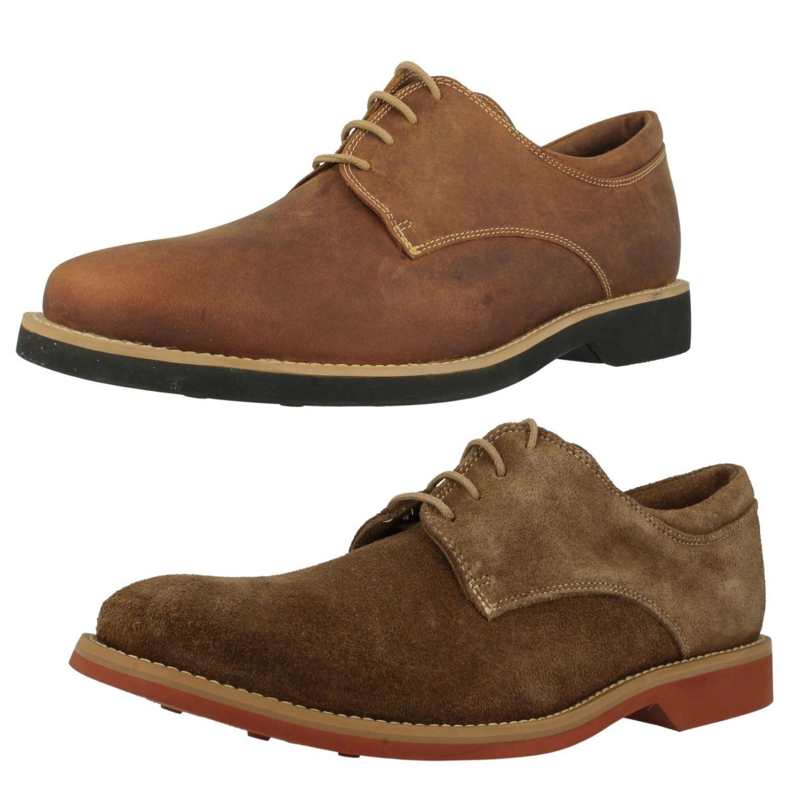 Cómodo y bien parecido Anatómica & Co Para Hombre Zapatos « Delta »