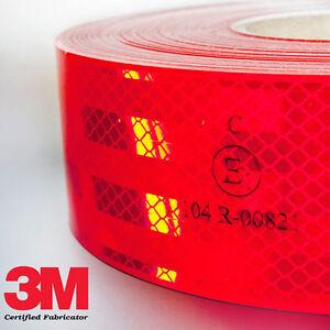3M Diamond Grade 983 per Superfici Rigide in vendita in varie misure CON FATTURA