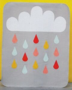 Rainy-Day-Quilt-pieced-quilt-PATTERN-Pen-amp-Paper-Patterns